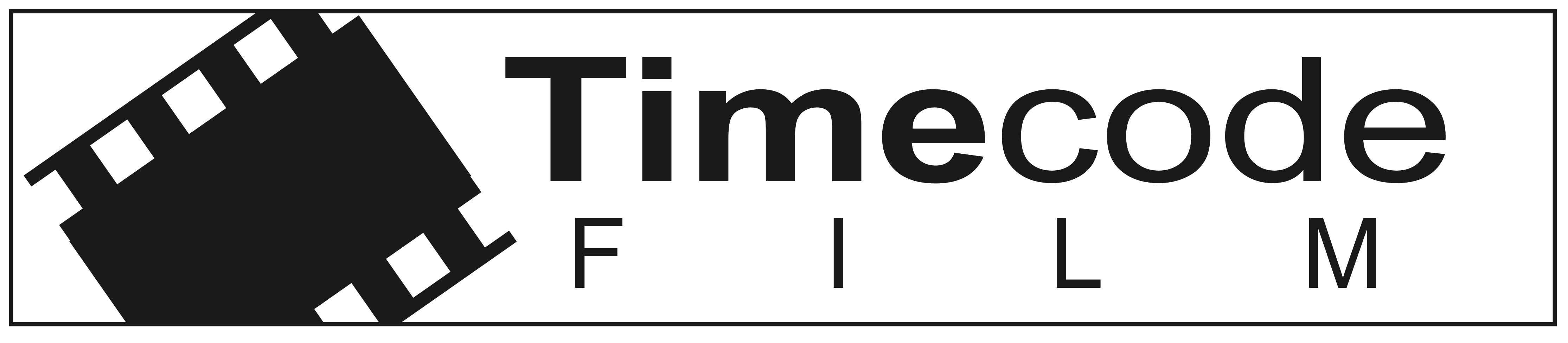 Timecode Film